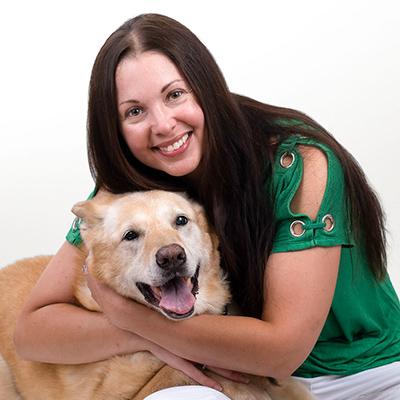 vetcare-team-member